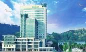 Khách sạn Sapaly Lào Cai khuyến mại lớn hè 2015