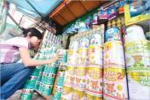 """Người Việt muốn kinh tế thị trường, nhưng vẫn thích Nhà nước """"ôm ấp"""""""