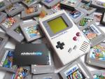 Vé về tuổi thơ với Nintendo Smart Boy