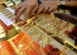 Giá vàng hôm nay 25/7: Giá vàng SJC tăng 100.000 đồng/lượng