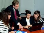 Rút thời gian cấp phép lao động cho chuyên gia KH&CN nước ngoài