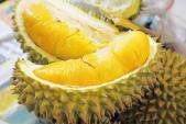 Những loại quả ngâm hóa chất và chín ép nhiều nhất mùa hè