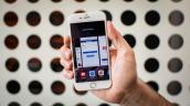 Những thủ thuật hữu ích trên iPhone có thể bạn chưa biết