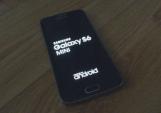 Samsung Galaxy S6 Mini sẽ xuất hiện vào ngày 13/8?