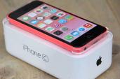 Sẽ không có iPhone 6 màn hình 4 inch