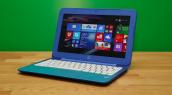7 laptop tốt nhất dành cho sinh viên năm 2015