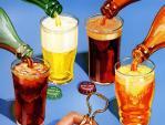 Đồ uống có đường, bao nhiêu là đủ?
