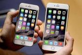 Hơn 40.000 iPhone nhái bị bắt tại Trung Quốc