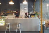 Những quán cafe độc đáo nhất thế giới hút hồn khách du lịch