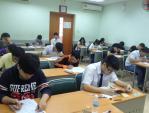 Đại học FPT công bố điểm thi, điểm chuẩn sơ tuyển đợt 2