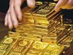 Giá vàng SJC chiều nay 29/7 xoay quanh mốc 33 triệu đồng/lượng