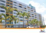 Cần lưu ý những gì khi chọn mua căn hộ chung cư?