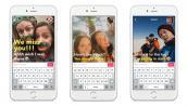 Yahoo chính thức ra mắt ứng dụng chat tự hủy Livetext
