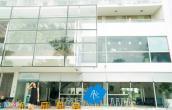 Độc đáo văn phòng công nghệ Việt đẹp như Google, Facebook
