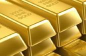 Giá vàng hôm nay 31/7: Giá vàng SJC giảm 30.000 đồng/lượng