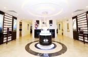 Làm đẹp siêu tiết kiệm trong tháng 8 cùng Dencos Luxury