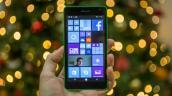 Microsoft bị Huawei chiếm mất vị trí nhà sản xuất điện thoại lớn thứ ba