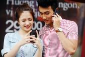 """Thứ trưởng Lê Nam Thắng: """"Phải công khai chất lượng các mạng di động"""""""