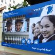 VNPT phát động cuộc thi ảnh, bài về chủ đề