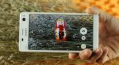Ngất ngây với 3 smartphone tầm trung toàn diện từ trong ra ngoài