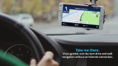 """Audi, BMW và Mercedes """"chung tiền"""" mua bản đồ Nokia Here"""