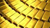 Giá vàng hôm nay 3/8: Giá vàng SJC giảm 40.000 đồng/lượng