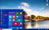 Hướng dẫn đưa Windows 10 về Windows 7, 8 không cần ISO