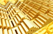 Giá vàng SJC chiều nay (4/8) tăng 50.000 đồng/lượng