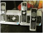 Phát hiện 180 loại điện thoại không dây kéo dài không được sử dụng ở Việt Nam