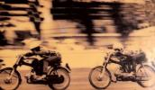 """""""Thánh địa tốc độ"""" một thời tại Việt Nam sắp hồi sinh"""