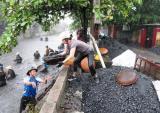 Mưa lũ tại Quảng Ninh: Ngành than ước tính thiệt hại lên tới 1.200 tỷ đồng
