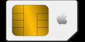 Sẽ chẳng có mạng viễn thông nào của Apple