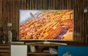 5 lý do để bạn chọn TV Samsung SUHD