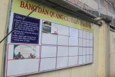 Đà Nẵng: Cắt vĩnh viễn 300 số điện thoại quảng cáo, rao vặt