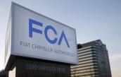 Harman cam kết giảm thiểu rủi ro tin tặc xe hơi cho Fiat Chrysler