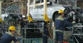 Thaco đạt lợi nhuận khủng 3.203 tỷ đồng