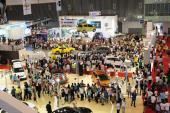 VAMA đồng hành cùng phát triển ô tô Việt Nam