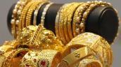 Vào mùa lễ hội, Ấn Độ nhập khẩu vàng lớn nhất thế giới