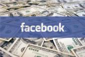 Facebook sẽ khiến bạn khó vay mượn tiền hơn