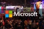 Microsoft tăng gấp đôi tiền thưởng cho người phát hiện lỗi bảo mật