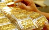 Giá vàng hôm nay 8/8: Giá vàng SJC dưới mốc 33 triệu đồng/lượng