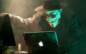 Trở thành hacker chưa bao giờ đơn giản đến thế!