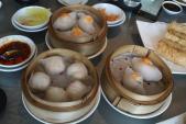 7 quầy há cảo hấp dẫn nhất Sài Gòn