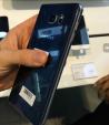 Ảnh thực tế mới nhất của Samsung Galaxy Note 5, S6 Edge+