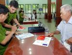 Chính phủ yêu cầu Viettel đẩy nhanh tiến độ dự án CSDL dân cư