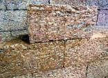 Đại gia Hà Thành hoài cổ: Chơi tượng đá ong trăm tuổ