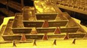 Giá vàng hôm nay 10/8: Giá vàng SJC dao động ở mức thấp