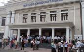 Nhà đầu tư ngoại lạc quan về chứng khoán Việt Nam
