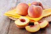 Những loại trái cây càng ăn nhiều càng hại sức khỏe