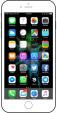 3 bước khởi động lại iPhone, iPad khi bị treo